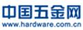 中国五金网