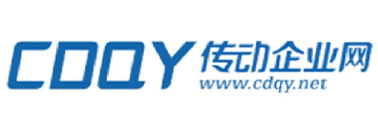中国传动企业网