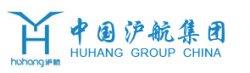 中国沪航集团